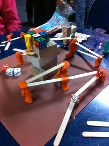 extreme-jetpack-vertigo-builder