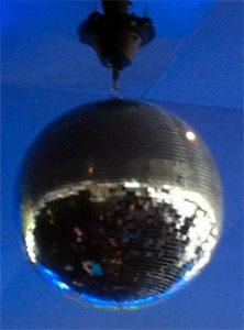 disco-ball-dibi