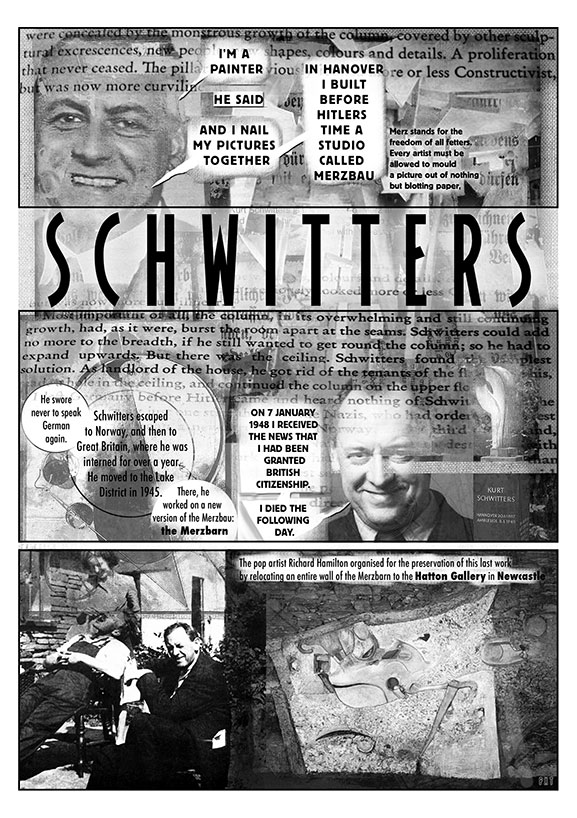 schwitters-web