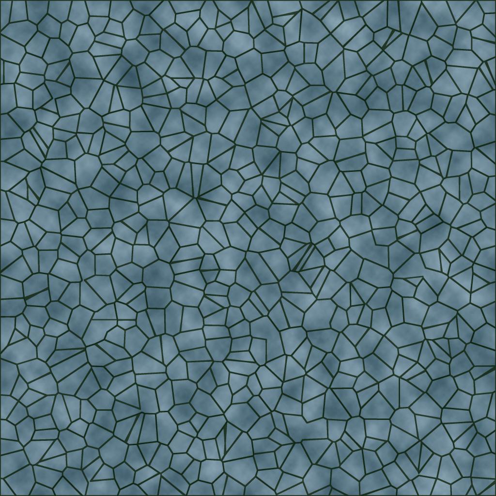3D in Blender #5 – Material Basics (Image Textured) | PXT